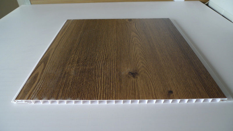 Vinyl Porch Materials Laminate Ceiling Panels Plankings For Porch 3.0Kg / M2