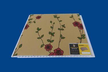 چین پانل دیواری پانل های هنری لوکس گلدان دیوار ورقه ورقه توزیع کننده